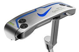 Nike Golf Method Origin B2-01 CounterFlex Putter