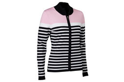 Daily Sports Ladies Cicely Sweater