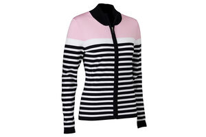 Daily Sports Ladies Sweaters Pullovers