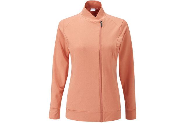 Ping Ladies Maya Windshirt Online Golf