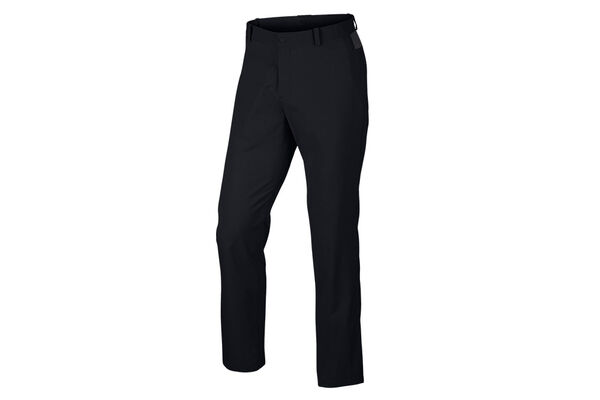 Nike Golf Modern Trousers