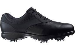 FootJoy Ladies eMerge Shoes