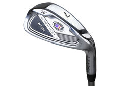 US Kids Golf UL Blue 45 Junior Irons 2016