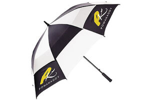 Powakaddy Golf Umbrellas
