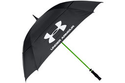 Under Armour Dual Canopy Umbrella