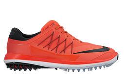 Nike Golf Lunar Control Vapor Shoes