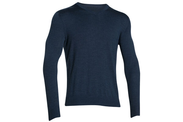 Under Armour Tips V-Neck Sweater