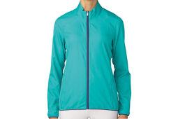 adidas Golf Ladies Essentials Wind Jacket