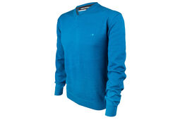 Benross Versailles Sweater