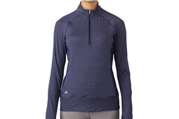 adidas Golf Ladies Rangewear Jacket 2017