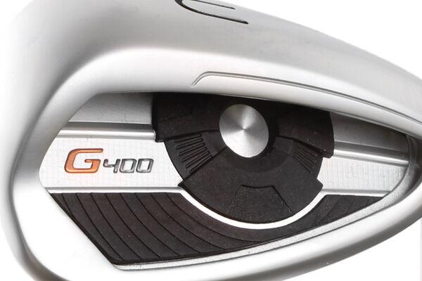 Ping G400 AWT 2 Steel UW