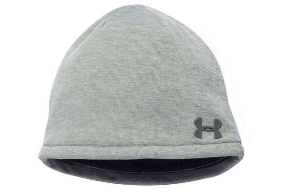 UA Beanie Sweater Fleece W6