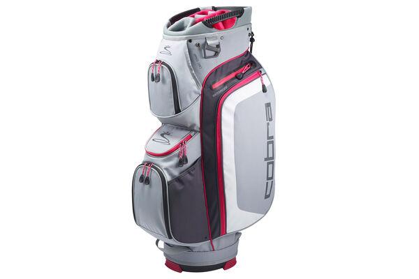 Cobra Ultralight Cart