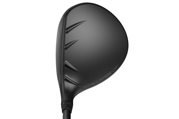 Ping G Stretch Tour 80 FW 3P