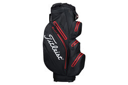 Titleist StaDry 2017 Cart Bag