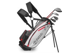 TaylorMade Phenom Age 5-8 Junior Package Set