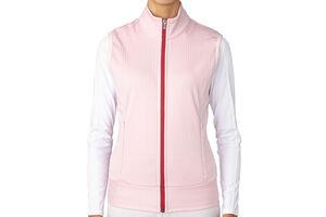 Adidas Ladies Golf Windshirts