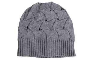 palm-grove-ladies-cable-stitch-beanie