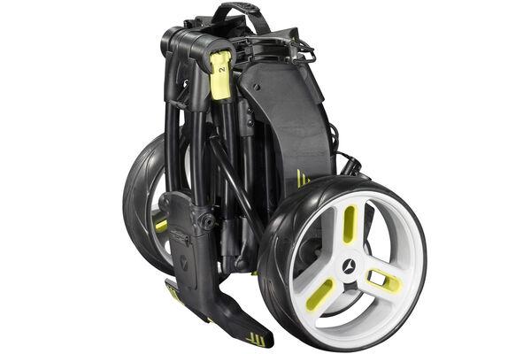 Motocaddy M1 Pro Lithium (36)