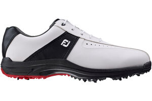FootJoy GreenJoys Golf Shoes