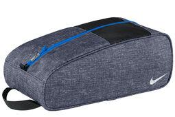 Nike Golf Sport III Tote Shoe Bag