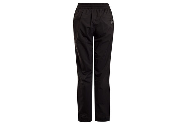CK WP Trouser Ladies SMU W6