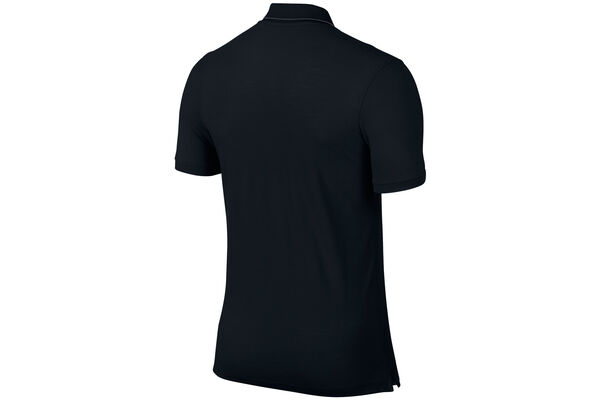 Nike Polo Mdn Fit Tr Dry Ht W6