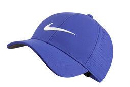 Nike Golf Legacy91 Cap
