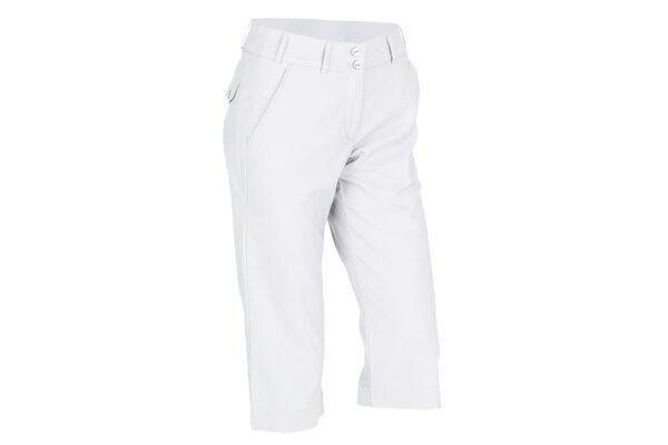 Galvin Green Ladies Nadia Capri Trousers