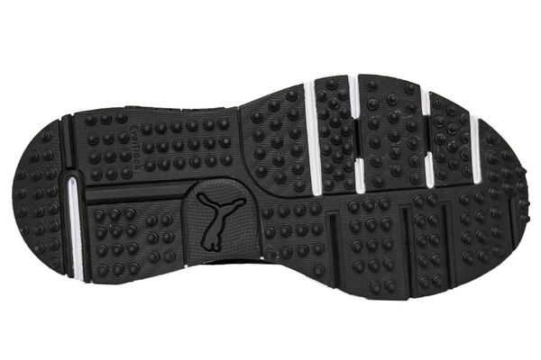 Puma Grip Disc S7