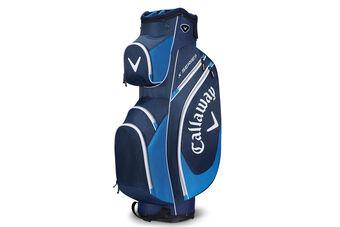 Callaway X Series Cart Bag2017