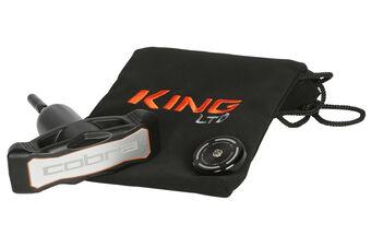 Cobra King Ltd Pro Grp 1