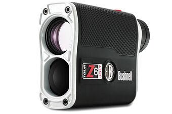 Bushnell Tour Z6 Jolt