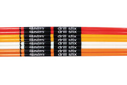 Masters Golf Drill Stix Training Aid