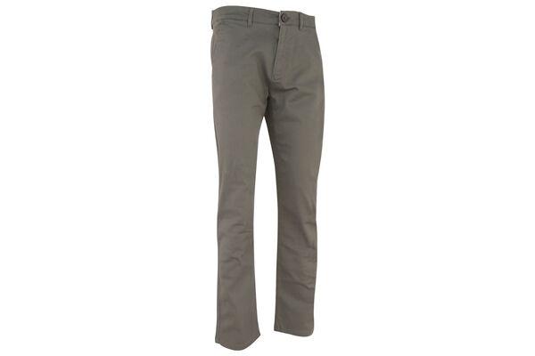 Palm Grove Trouser Chino S7