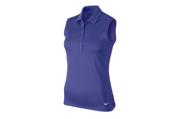 Nike Polo Victory Solid S7