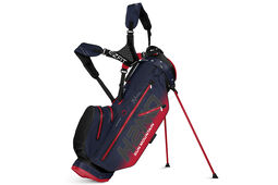 Sun Mountain H2NO 14-Way Stand Bag