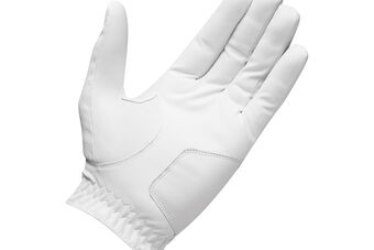TMade All Weather Gloves