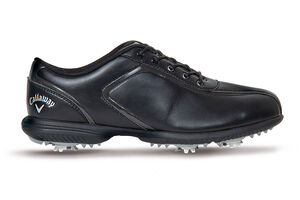 callaway-golf-ladies-2016-halo-pro-shoes