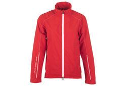 Galvin Green Ladies Angela Waterproof Jacket