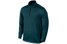 Nike Golf Therma-Fit Cover-Up Windshirt