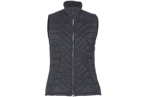 Galvin Green Ladies Bella Gilet