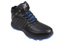 Stuburt Cyclone Boots