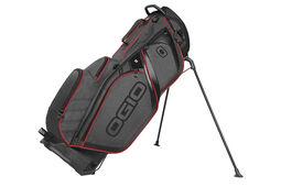Ogio Silencer Stand Bag