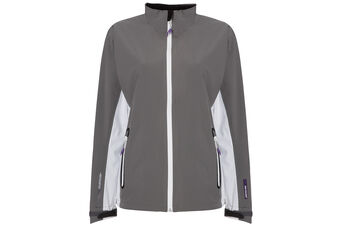 Benross Jacket X Tex W5
