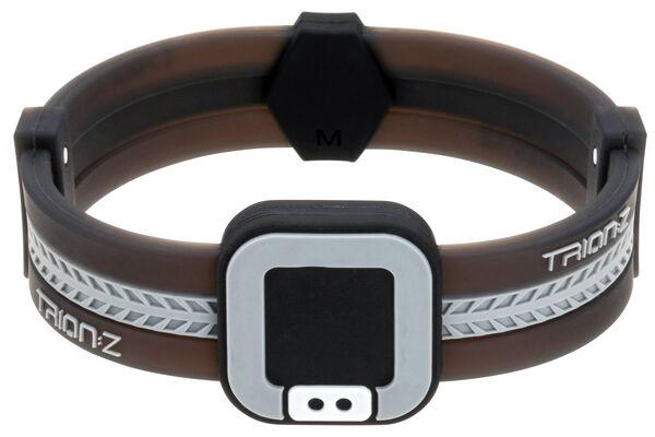 TrionZ Acti Loop Bracelet