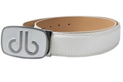 Druh Players Collection Belt