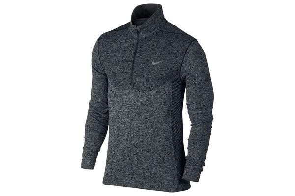 Nike Sweater DriFit Knit HZ W6
