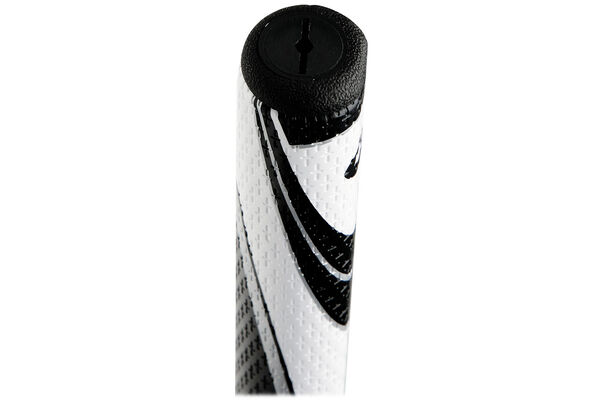 SuperStroke Legacy XL 3 Grip