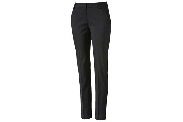 PUMA Golf Ladies Pounce Trousers
